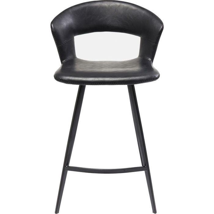 Set of 2 Bar Stools Reunion