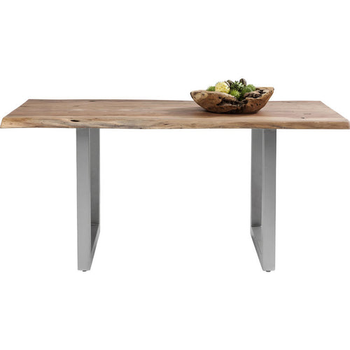 Table Pure Nature: different sizes available