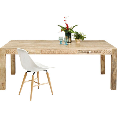 Tafel Puro: different sizes available