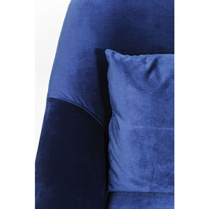 Armchair Proud: different colors and size available