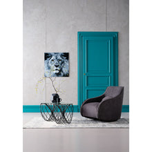 Load image into Gallery viewer, Side Table Wire Ball Ø60cm