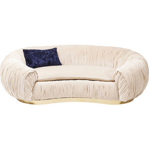 Sofa Perugia 2-Seater