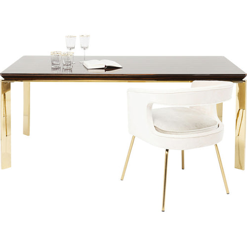 Table Boston 180x90cm