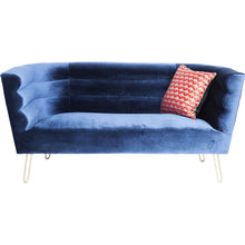Load image into Gallery viewer, Sofa Monaco 2-Seater