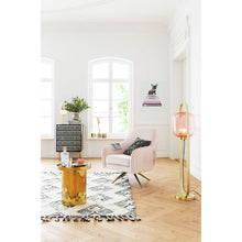 Load image into Gallery viewer, Side Table Rimini Ø42cm