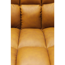 Load image into Gallery viewer, Chair with Armrest Thinktank: different colors and materials available