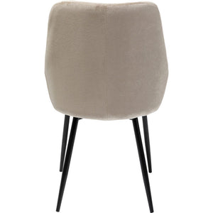 Chair East Side XL: different colors available