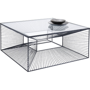 Coffee Table Dimension: different sizes available