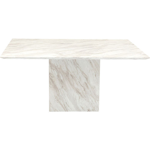Table Artistico Marble 160x90cm