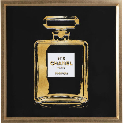 Picture Frame Fragrance: different sizes available