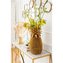 Load image into Gallery viewer, Vase Pineapple 50cm