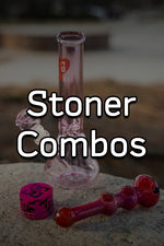 Stoner Combos