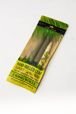King Palm Two King Rolls - 2 Pack