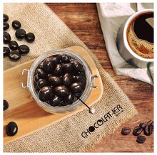 Load image into Gallery viewer, Chocolat-ier Coffee Beans