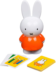 Miffy - Hide and Seek Game