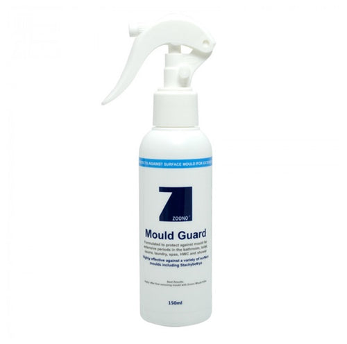 Zoono Mould Guard