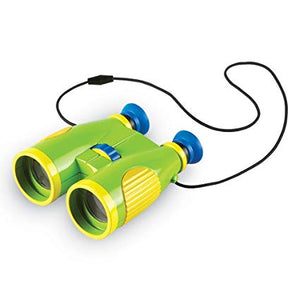 Primary Science Big View Binoculars 幼童望遠鏡