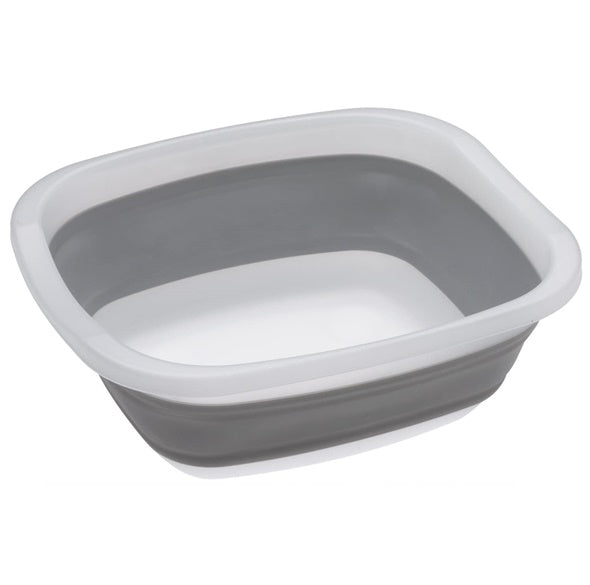 Progressive Collapsible Tub