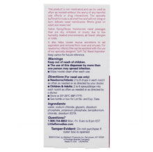 Load image into Gallery viewer, Little Remedies Saline Spray and Drops | Safe for Newborns | 1 Fl Oz