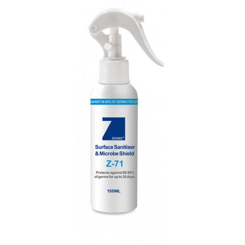 Zoono Surface Sanitiser