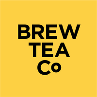 Brew Tea Company USA