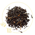 ENGLISH BREAKFAST - LOOSE LEAF TEA