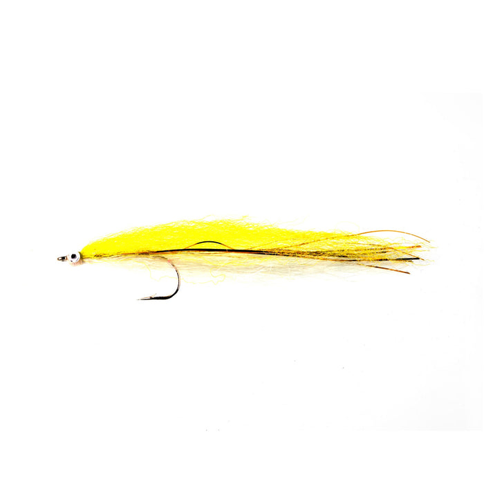 Flashfire Baitfish
