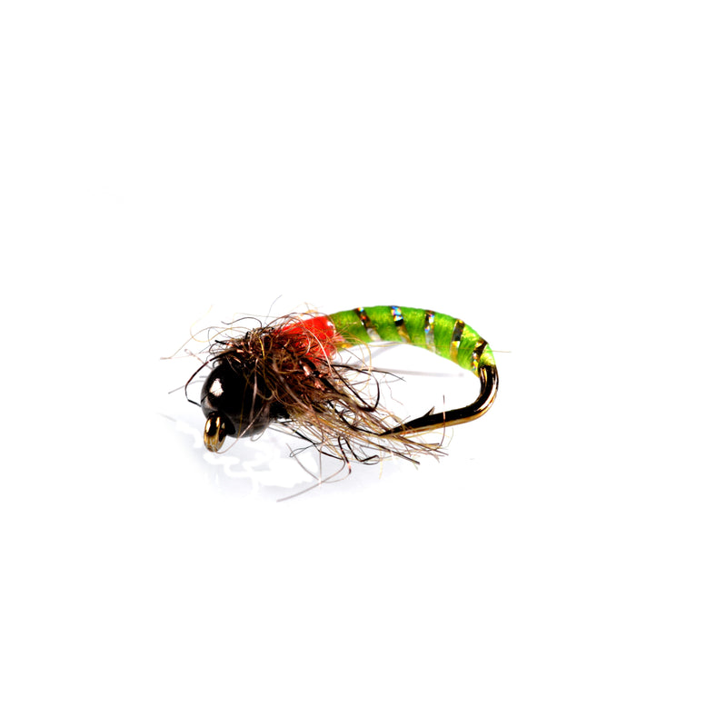 Tacti Caddis