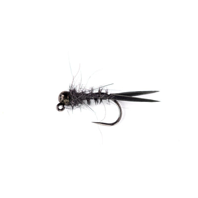 Tungsten Ozzy Jig Barbless