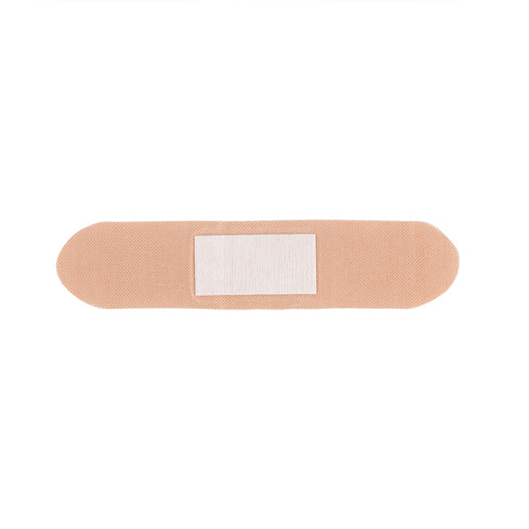 PATCH Natural Adhesive Strips - Adhesive Wound covering