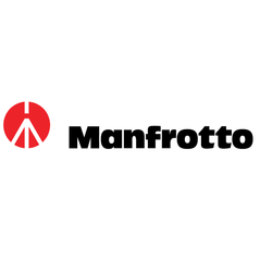 Manfrotto - Productos