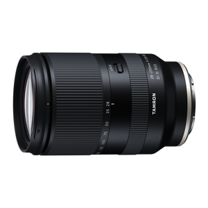 Ya disponible 28-200mm F/2.8-5.6 Di III RXD (modelo A071)
