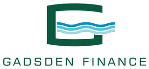 Gadsden Finance