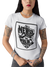 LADIES NEWSON THING T-SHIRT