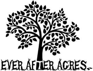 Ever After Acres Gift Card