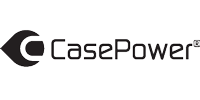 Case-Power.com