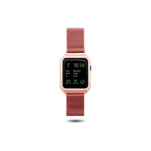 Correa Malla para Apple Watch Series de 42mm / 38mm