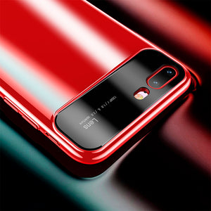 Funda Brillante Meo para iPhone 8 | 7