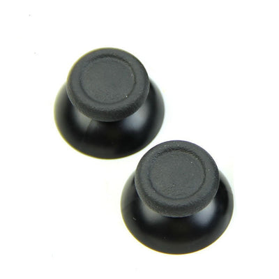 2x 3D Thumbsticks for Sony Dualshock 4 PS4 DS4 Controller Analog Stick Cap Grips