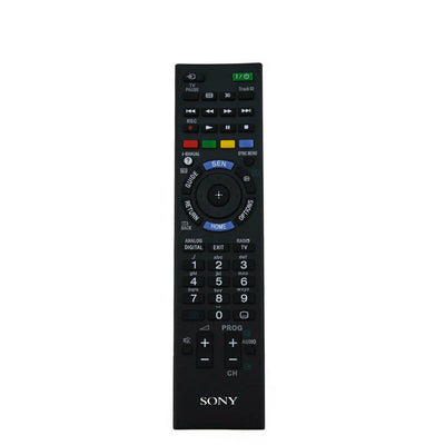 SONY TV Remote Control Replace For ALL SONY TV Bravia 4k Ultra HD