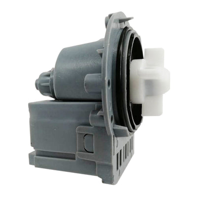 40W Universal Washing Machine Drain Pump Replace M224XP M231XP LG SAMSUNG 240V