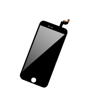iPhone 6 6S Plus LCD Touch Screen Replacement Digitizer Assembly