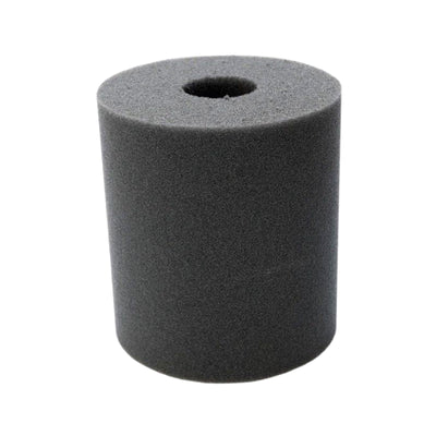 Washable Ducted Vacuum Cleaner Foam Filter For Electron EL1500 EL2000 EL3000