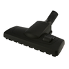 32MM Vacuum Cleaner Brush Head Pet Hair Cat Dog Carpet Hard Floor Tool W/ Wheel