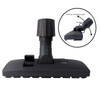 Combi Carpet/Hard Floor Brush Head For Ghibli Kerrick Cleanstar Vacuum Cleaner