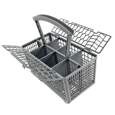 Dishwasher Cutlery Basket For LG LD-1420B2 LD-1420I1 LD-1420I2 LD-1420T1