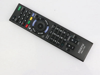 New Replacement TV Remote Control for SONY RM-GD001 RM-GD003 RM-GD005
