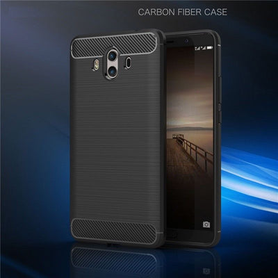Shockproof Heavy Duty Rugged Case Cover For Huawei Mate 20 20 Pro 9 10 10 Pro