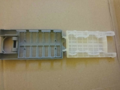 Washing Machine Lint Filter Assy For LG 5231EA2006A