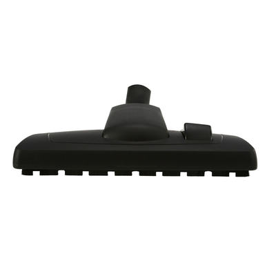 Ducted Vacuum Cleaner Head For Beam Silent Master Vactron DVS Auskay Excel 32MM